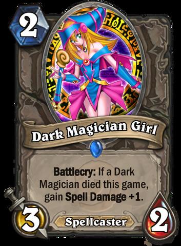 File:DarkMagicianGirl.png