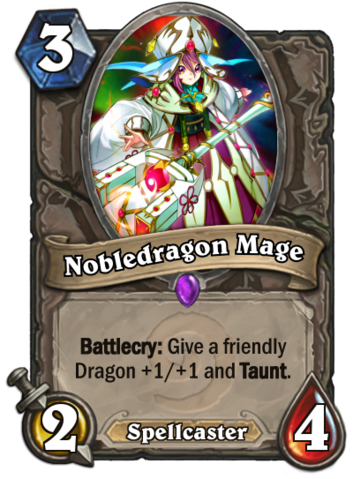 File:Nobledragon.png