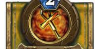 Millenium Key