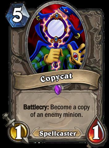 File:Copycat.png