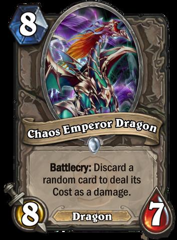 File:ChaosEmpD.png