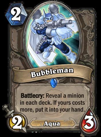 File:Bubbleman.png