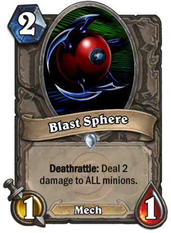 File:Blastsphere.png