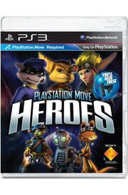 Move-heroes-1-