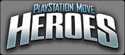 Feature-PlayStationMoveHeroes-Logo-1-