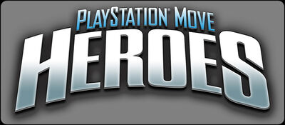 Feature-PlayStationMoveHeroes-Logo-1-
