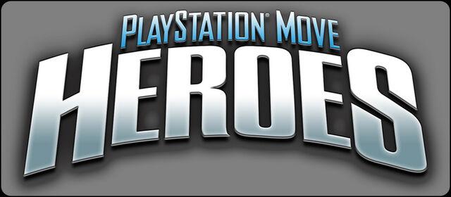 File:Feature-PlayStationMoveHeroes-Logo-1-.jpg