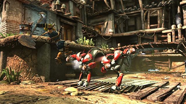 File:Playstation-move-heroes-2-1-.jpg