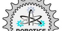 High School/Robotics