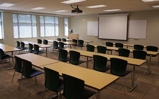File:Costa Verde High History Classroom.jpg