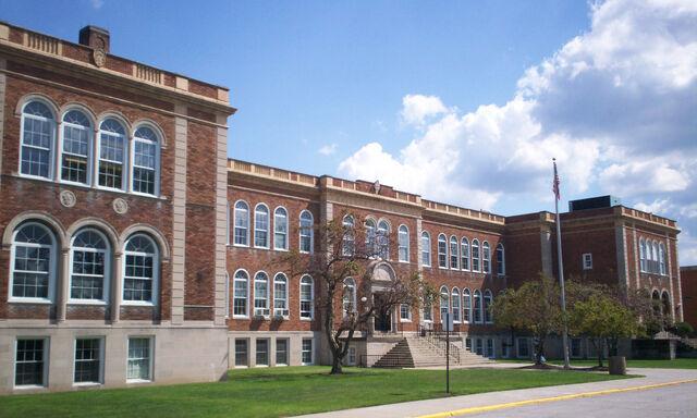 File:Highschool.jpg