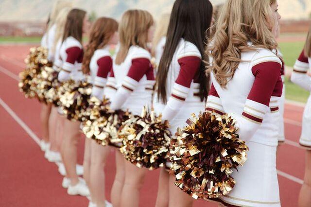 File:Costa Verde High Cheerleaders.jpg