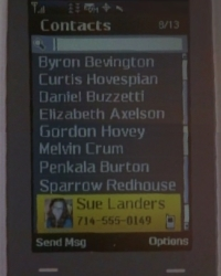 File:Elle's contacts list.jpg