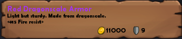 File:Red dragonscale armor desc.png