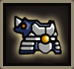 Bone Armor icon