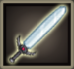 Sword of Glory