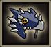 Totems Head icon