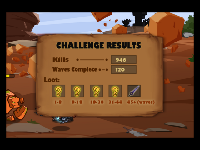 File:Wave 120 (2).PNG