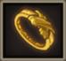 File:Ruler's Ring.PNG