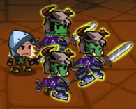 File:4 heroes.png