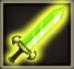 Avatar Blade
