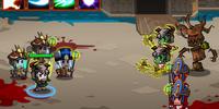 Siege Mode (Talk Page)