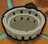 Arena icon