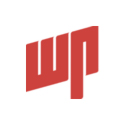File:Well-played-org-logo.jpg