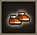 Empyrean Greaves icon