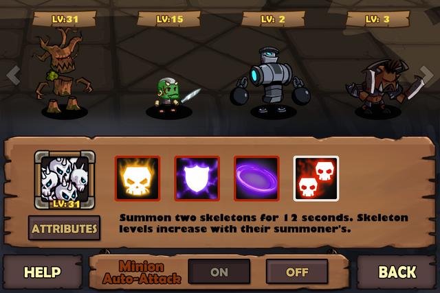 File:Reaper minion 4.png