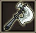 File:Steel Axe.png
