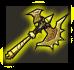 File:Golden Cresent from HvM.png