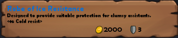 File:Robe of ice resistance desc.png