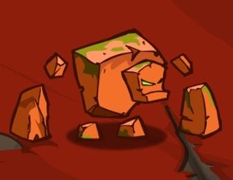 File:Stone Golem.jpg