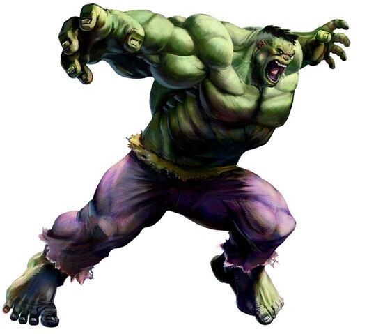File:Mvc2-hulk.jpg