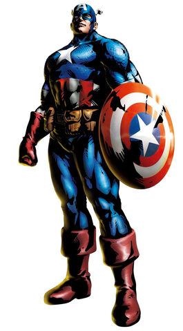 File:Mvc3-captain-america.jpg