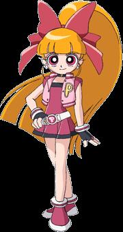 File:Momoko Akatsusumi-Hyper Blossom-1-.png