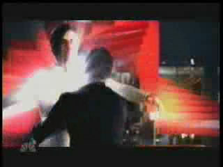 File:How to Stop an Exploding Man.jpg