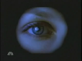 File:Niki sees the eclipse.JPG