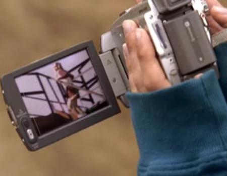 File:1x01videocamera.jpg