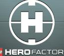 Hero Factory (Brand)
