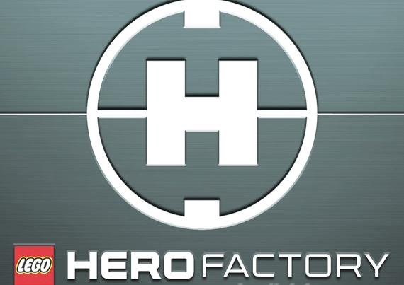 File:Hero Factory Logo.PNG