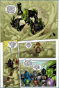 CC Page 10