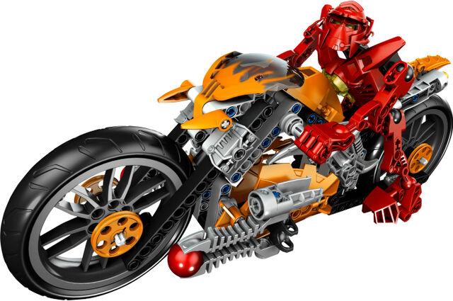 File:Furno Bike2.jpg