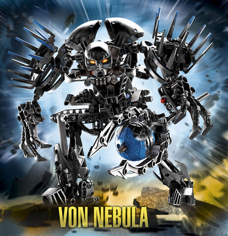 File:Von Nebula.jpg