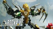 Rockaxltvcommercial48904