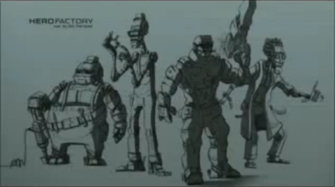 Plik:Hero Factory Employees Concept Art.png
