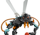 Thornraxx