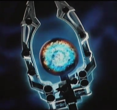 File:Back Hole Orb Staff - TV series version.jpg