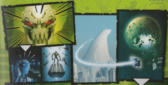 Plik:Savage Planet Promo Comic.png